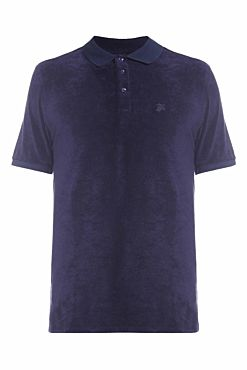 Camisa Polo Pacific