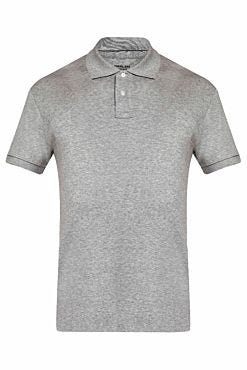 Camisa Polo Supersoft