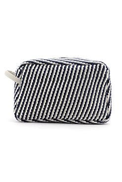 Necessaire Lilly